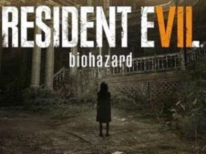 بازی Resident Evil 7 در راه کنسولهای نسل نهمی