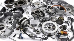 کدام قطعات وارداتی روی افزایش قیمت خودرو تاثیر دارند؟