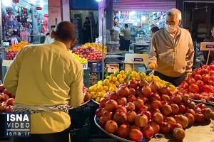 آغاز تشدید نظارت بر بازار عید از ۱۰ بهمن؛ نهاده مرغداران متخلف قطع شد