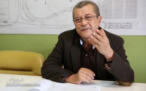 وزارت ورزش در انتخابات فوتبال دنبال افراد خاصی نباشد