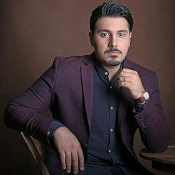 ترانه خاطره انگیز «خلاصم کن» با صدای احسان خواجه امیری
