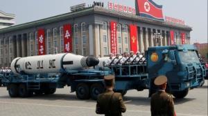 آمریکا: کره شمالی از دیپلماسی برای پیشبرد برنامه هستهای خود بهره میگیرد