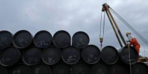 قیمت نفت در آخرین روز کاری بازارهای جهانی کاهش یافت