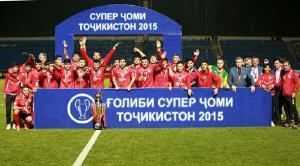 استقلال با پیراهن قرمز در لیگ قهرمانان ۲۰۲۱