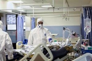 شناسایی ۲۰ بیمار جدید کرونایی در خراسان جنوبی