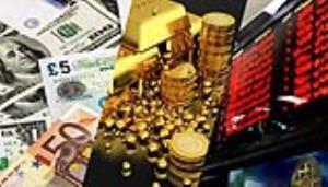 نقش بورس در نوسان دلار