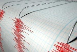 وقوع زلزله ۴.۲ ریشتری در منطقه آذربایجان