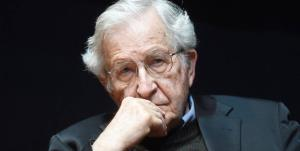 تاریخدان مشهور آمریکایی: ایالاتمتحده سردمدار تروریسم است