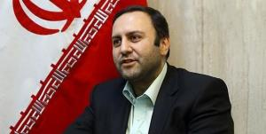 پیرهادی: به دنبال راندن سیاسیون از کرسیهای مدیریت شهری هستیم