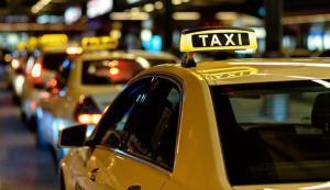 نرخ کرایه و ظرفیت تاکسیهای مهاباد تغییر کردە است؟