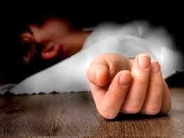 خودکشی مادر زرندی پس از به قتل رساندن پسر 9 سالهاش