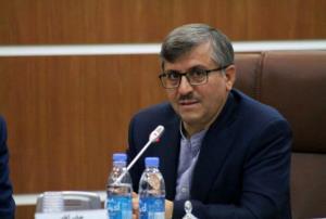 آخرین وضعیت ابتلا به کووید۱۹ در استان زنجان