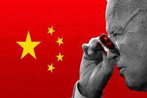 تنش آمریکا و چین در دولت بایدن چگونه پیش میرود؟