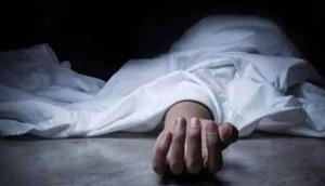 ردپای پسر ۱۴ ساله در قتل مرموز رئیس رستوران