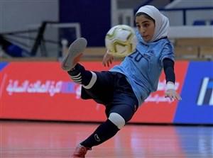 لیگ کویت/ صعود قاطعانه الفتات به لطف درخشش کاپیتان ایران