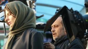 سانسور مانع نمایش «قاتل و وحشی» در جشنواره میشود؟!
