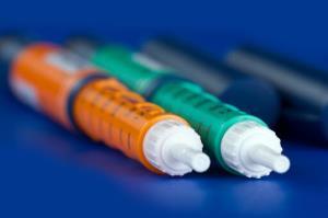 سازمان غذا و دارو: تنها به اندازه یک ماه ذخیره انسولین داریم
