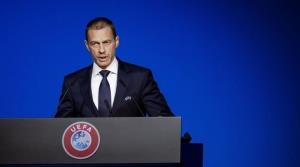 احتمال بالای منتفی شدن برگزاری یورو 2021 در 12 کشور