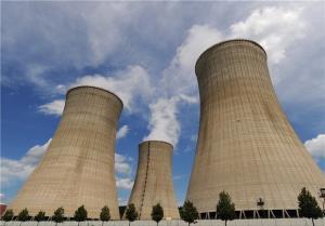 وضعیت ترکیب سوخت نیروگاهها در بهمنماه 99