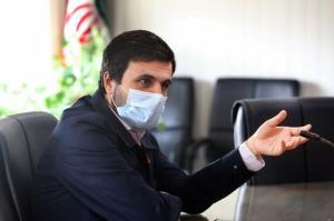 دهنوی: مجلس اجازه نمیدهد طبقه «جهانگیری» با ارز رانتی ارتزاق کند