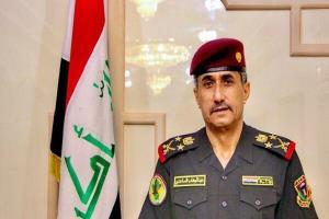 بازداشت یک تروریستِ مرتبط با انفجارهای «بغداد»