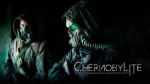 نسخه کامل بازی Chernobylite تاخیر خورد