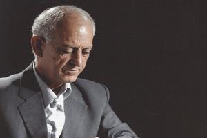 حسین کیوان، آهنگساز و نوازنده درگذشت