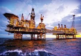 آمار فروش نفت ایران چقدر است؟