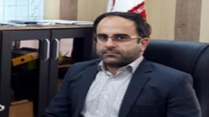 بیمارستان شهدای هستهای بوشهر در ایستگاه پایانی
