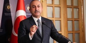 هشدار ترکیه به سران اروپا