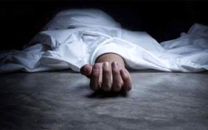 قتل پسر  ۹ ساله با قرص برنج در زرند؛ مادر قاتل خودکشی کرد