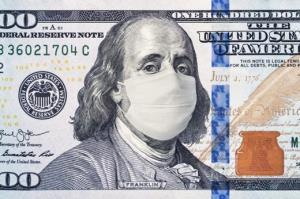 سرنوشت دلار در ۲ نقطه حساس