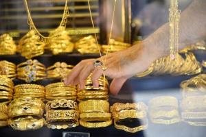 جدیدترین نرخ طلا و سکه در بازار قزوین