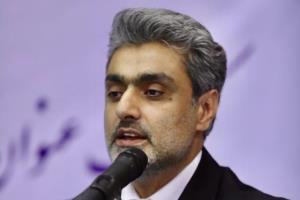 واکنش مدیرعامل سایپا به شایعه درگیری با ابراهیم صادقی