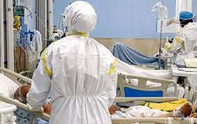 عواقب سلفی پزشکان با بیماران