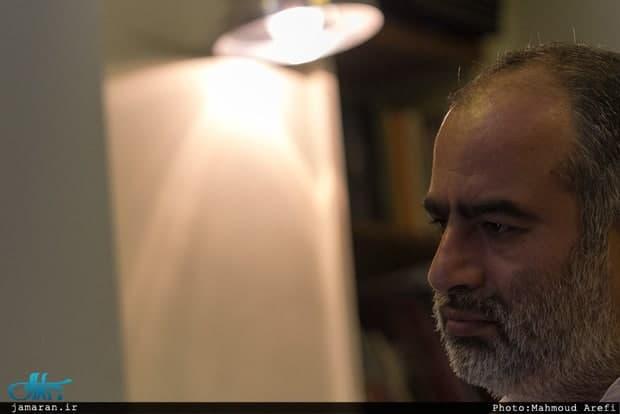 کنایه آشنا به اصلاحطلبان: رحم اجارهای مشکل عقیم بودن را حل نمیکند