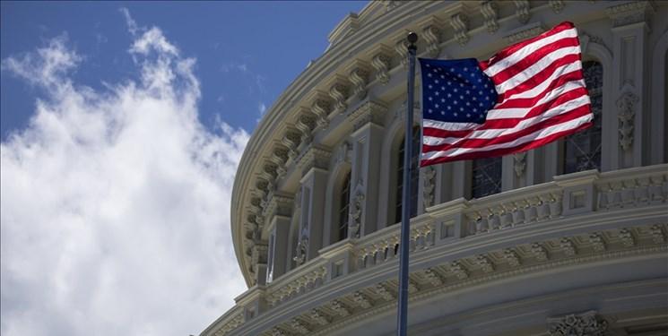 واشنگتن: برای مقابله با نفوذ ایران با دوستانمان همکاری میکنیم