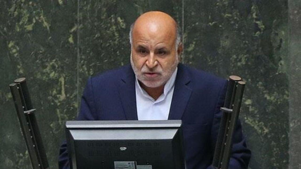 نماینده مجلس: میخواهند با ماجرای عنابستانی از مجلس انقلابی انتقام بگیرند