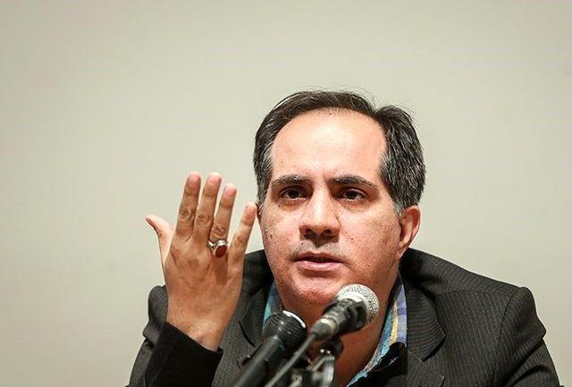 فعال اصلاح طلب: باید روسای قوا قبل از شرکت در انتخابات استعفا بدهند