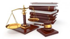 مجازات انواع کلاهبرداریها چیست؟