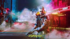 ۵ بازی با حال و هوای سایبرپانک | مُسَکِّنی برای Cyberpunk 2077
