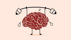 مصرف غذاهای سالم روی سلامت روان تاثیر گذارد؟