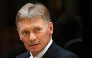 پسکوف: بیانیههای دولت بایدن قابل پیش بینی بودند