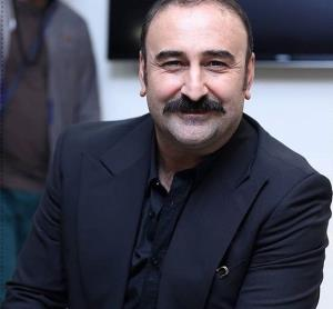 مهران احمدی: سینما من را دوست ندارد