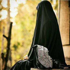 درخواست عجیب شهید مدافع حرم قبل از خداحافظی به روایت همسرش