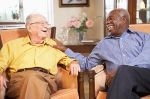 اثرات مثبت خوشحالی روی زندگی افراد