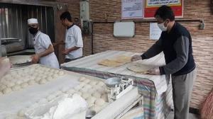 زمزمههای افزایش قیمت نان در قم