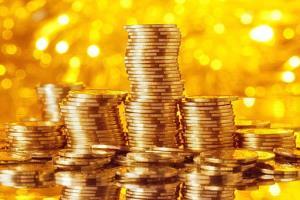 افزایش چشمگیر قیمت سکه در بازار