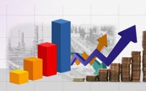 فاصله ۹.۵ درصدی تورم دهکهای درآمدی در دیماه