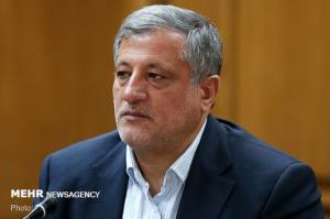 توضیحات هاشمی درباره ماجرای استیضاح شهردار تهران